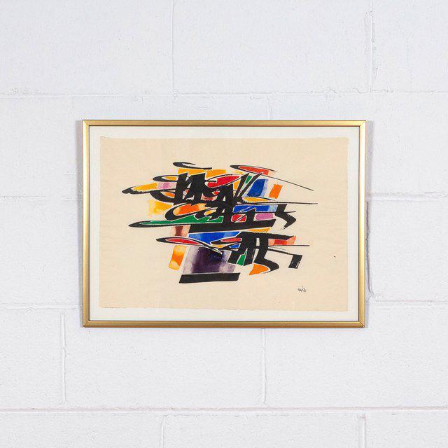 Ulfert Wilke Horizon For Sale Artspace