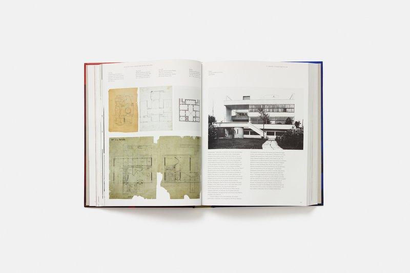 Le Corbusier - Le Corbusier - Ideas & Forms for Sale | Artspace