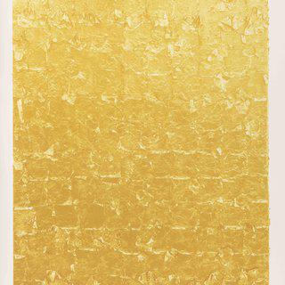 Untitled (Monogold 8, 1962), 2020 art for sale