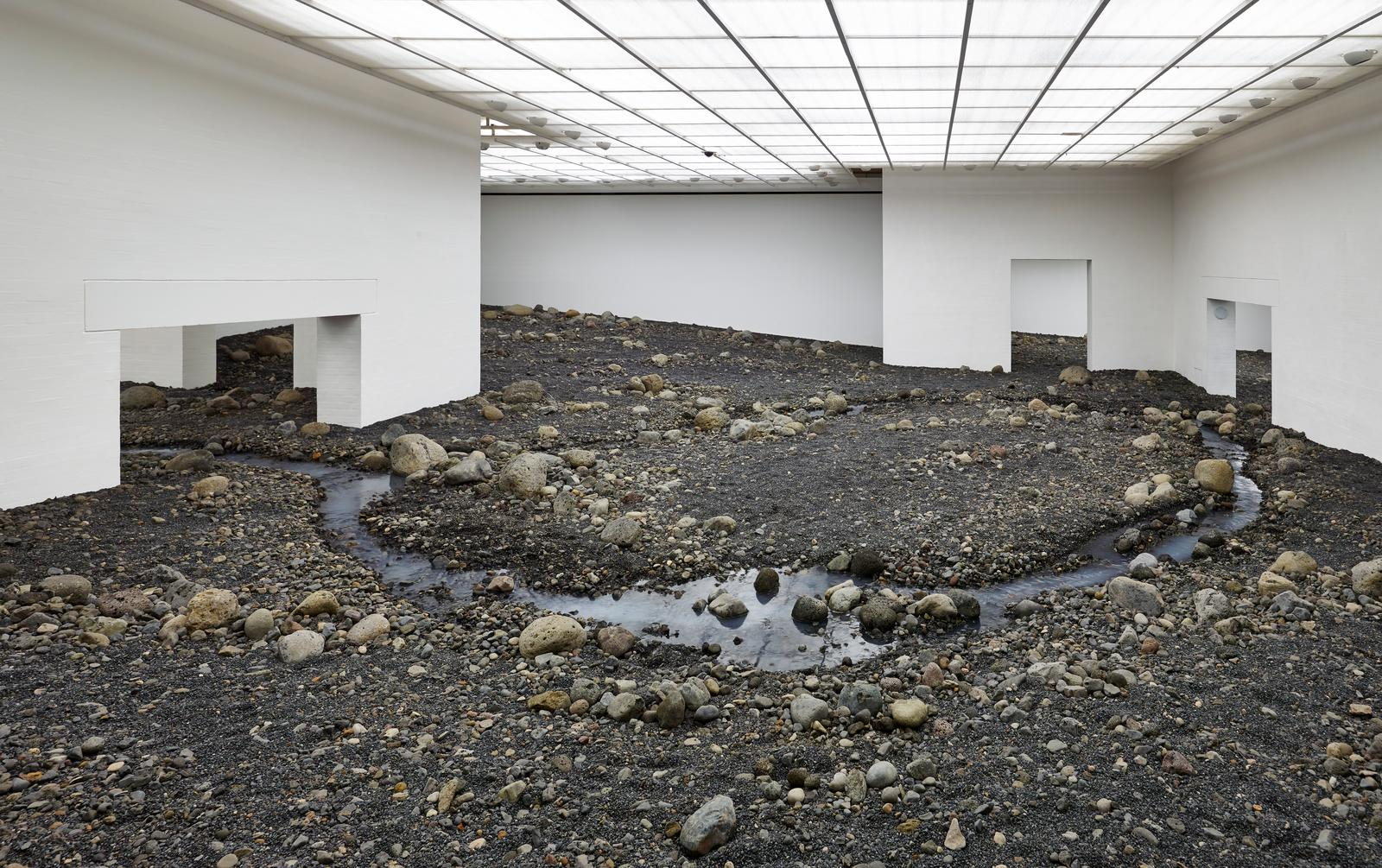 The Best Nordic Artists on Artspace