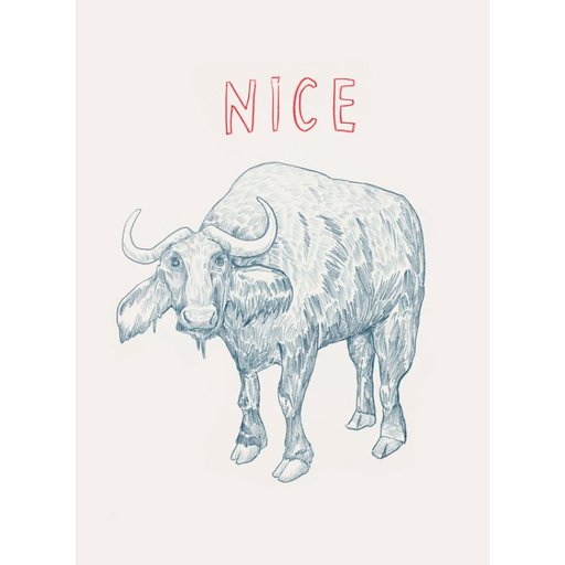 These Animal-Themed Artworks Will Make Your Kid's Room Come Alive