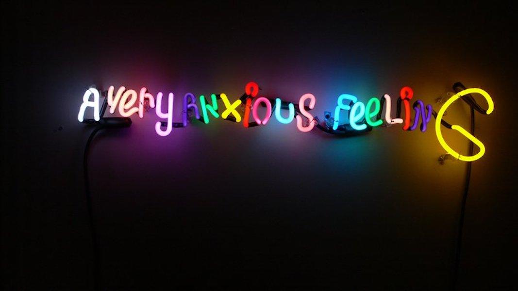 Get Lit: Neon Artworks at Affordable Prices