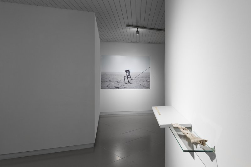 exhibition - Latitude