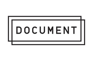 DOCUMENT art gallery