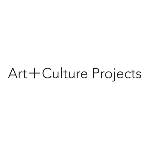Art+Culture Projects