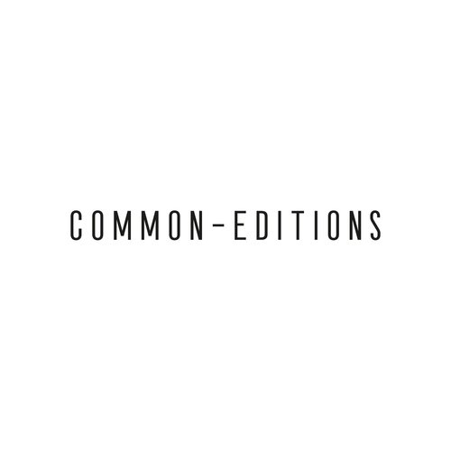 common-editions