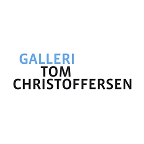 Galleri Tom Christoffersen