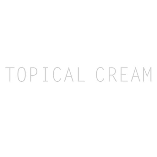Topical Cream