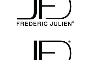 Frédéric Julien Design art gallery