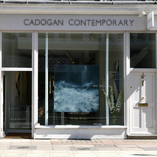 Cadogan Contemporary