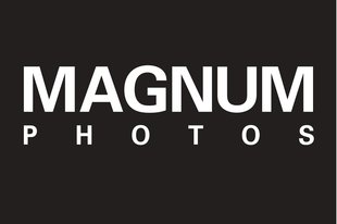 Magnum Photos art gallery