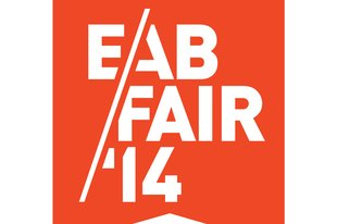 Editions/Artists' Books Fair art gallery