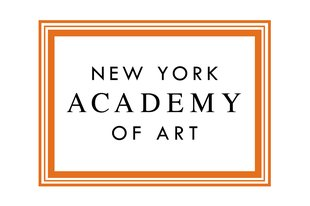 New York Academy of Art art gallery