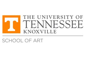 The University of Tennessee School of Art