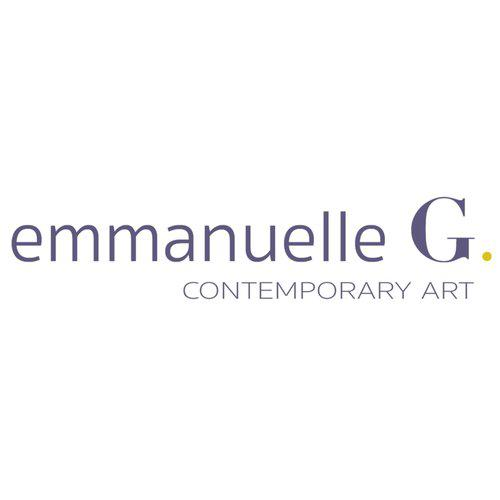 Emmanuelle G. Contemporary Art
