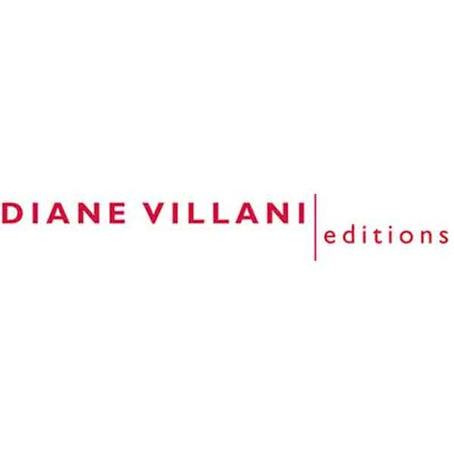 Diane Villani Editions