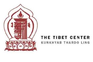 The Tibet Center art gallery
