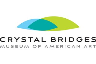 Crystal Bridges art gallery