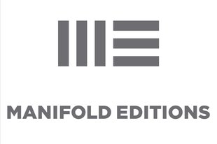 Manifold Editions art gallery