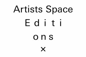Artists Space