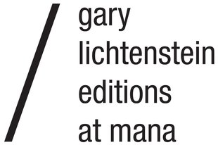 Gary Lichtenstein Editions art gallery
