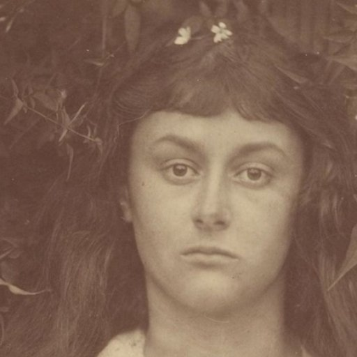 Meet Julia Margaret Cameron, the Cindy Sherman of the Victorian Era