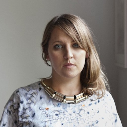 Curator Nicola Lees on the 2013 Frieze Projects