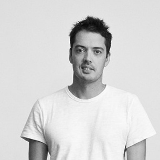 Rag & Bone's Marcus Wainwright on Art and Fashion