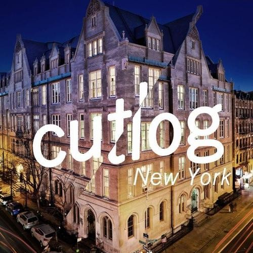Cutlog Makes an Impressively Eclectic Debut