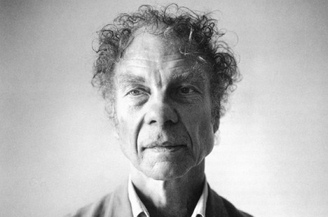 Interviews & Features The Stories Behind the Merce Cunningham Collection Artworks