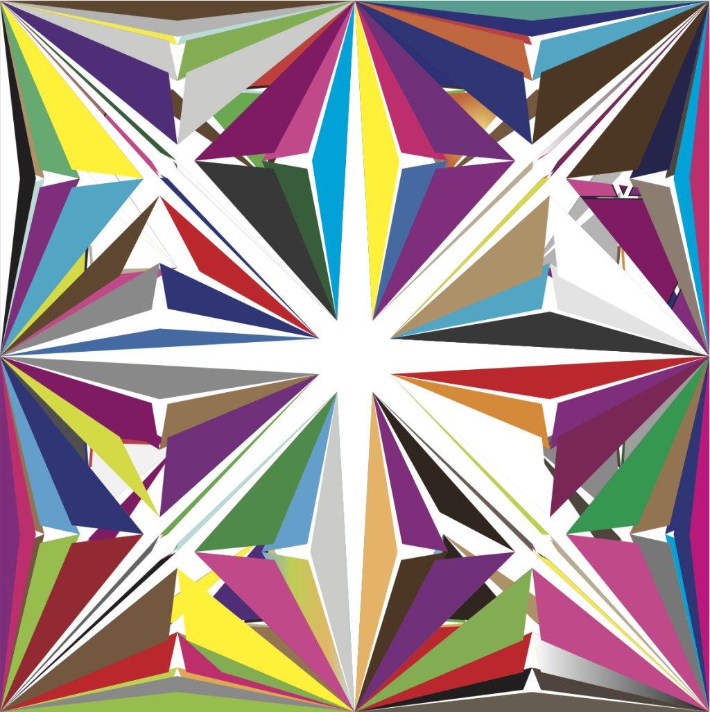 Color of art definition - Color Of Art Definition 42