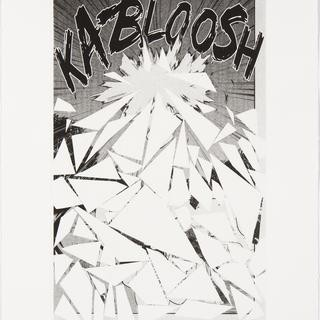 Christian Marclay, Kabloosh