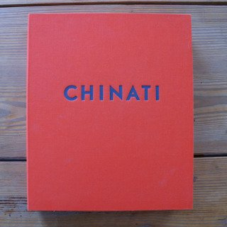 Chinati: The Vision of Donald Judd art for sale