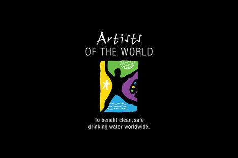 Artists of the World