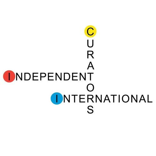 Independent Curators International (ICI)
