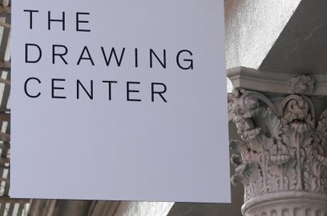 The Drawing Center
