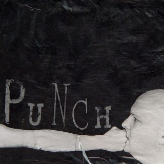 Punch art for sale