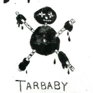 Untitled (Tarbaby) art for sale
