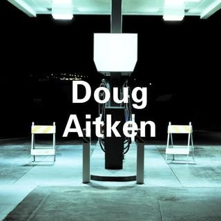 Doug Aitken art for sale