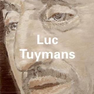 Luc Tuymans art for sale