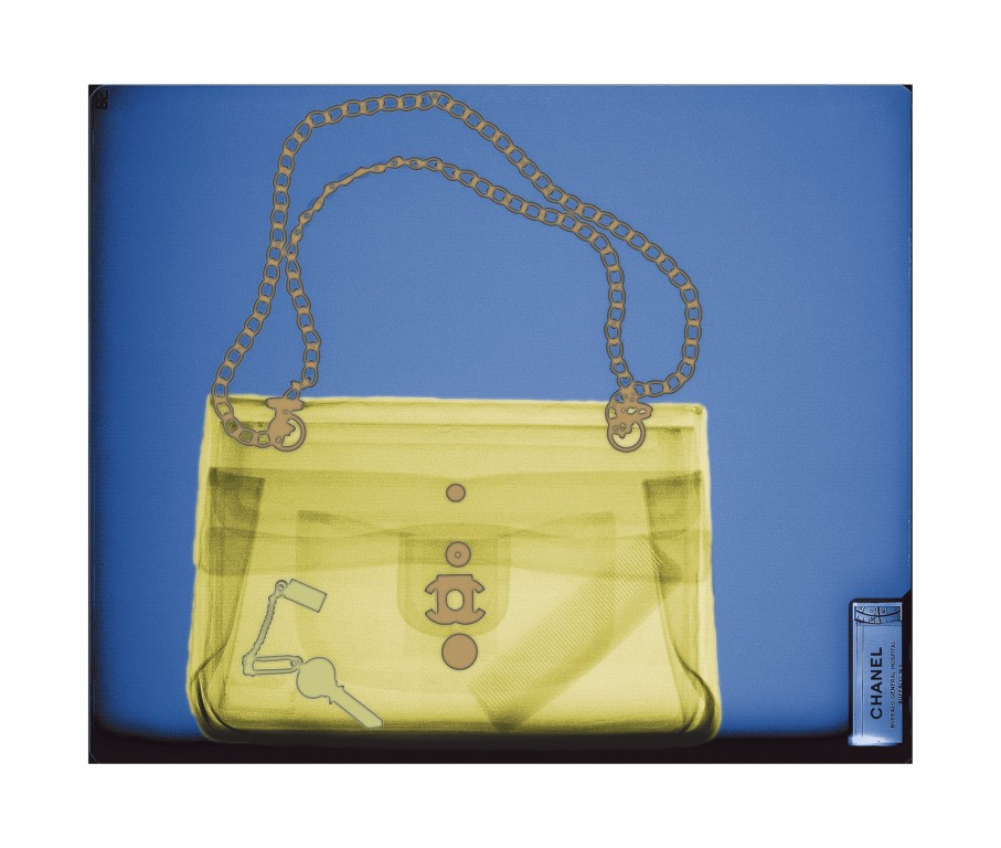Steve Miller Chanel Blue For Sale Artspace - Lawn care invoice template free chanel online store