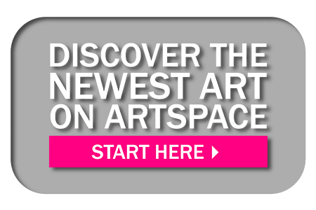 discover the newest art